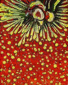 Gelato: Fine Art Mosaics