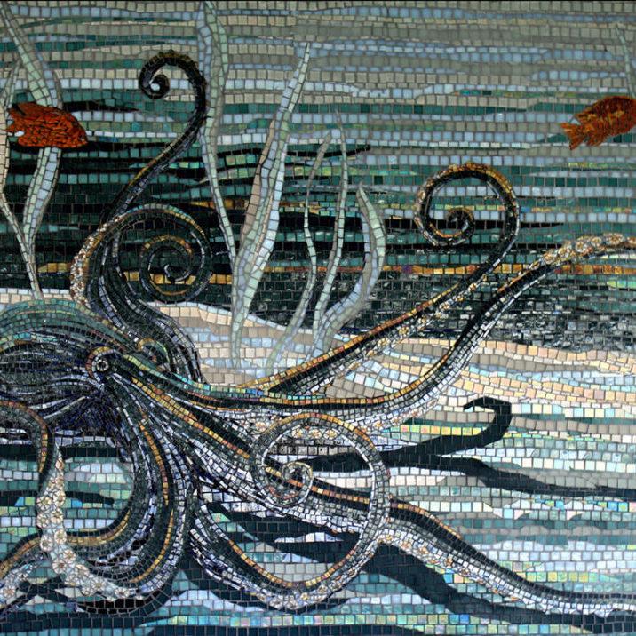 octopus-mural_orig.jpg